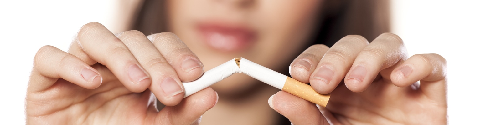 medicijn stoppen met roken